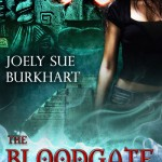 TheBloodgateGuardian