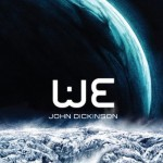 Book Review: WE by John Dickinson