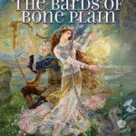 Smugglivus 2010 Book Review: <em>The Bards of Bone Plain</em> by Patricia McKillip