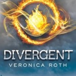 Book Review: <em>Divergent</em> by Veronica Roth