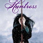 Book Review: <em>Huntress</em> by Malinda Lo