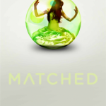 Joint Review: <em>Matched</em> by Ally Condie