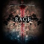 Book Review: <em>Rage</em> by Jackie Morse Kessler