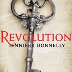 <em>Revolution</em> Blog Tour & Interview: A Chat with Jennifer Donnelly