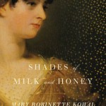 Book Review: <em>Shades of Milk and Honey</em> by Mary Robinette Kowal