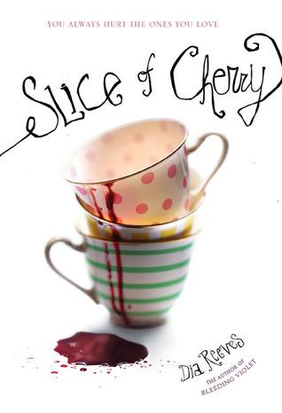 Resultat d'imatges de slice of cherry