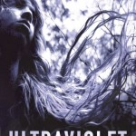 Book Review: <i>Ultraviolet</i> by R.J. Anderson
