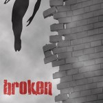Book Review: <em>Broken</em> by Susan Jane Bigelow