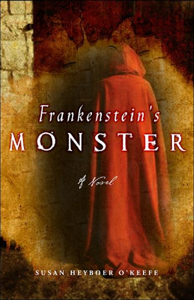 more blame happens novel frankenstein monster frankenstein
