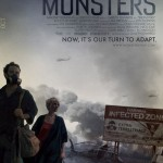 Monsters (Movie)