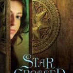 Star Crossed (Final Cover)