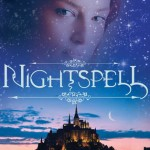 <i>Nightspell</i> Giveaway: Leah Cypess on Inspirations & Influences