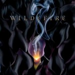 Book Review: <i>Wildefire</i> by Karsten Knight