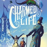 Book Review: <em>Charmed Life</em> by Diana Wynne Jones