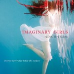 Book Review: <em>Imaginary Girls</em> by Nova Ren Suma