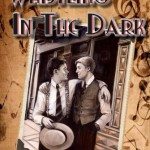 Book Review: <em>Whistling in the Dark</em> by Tamara Allen