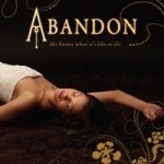 Book Review: <em>Abandon</em> by Meg Cabot