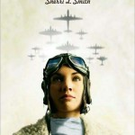 Book Review: <em>Flygirl</em> by Sherri L. Smith