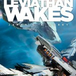 Book Review: <em>Leviathan Wakes</em> by James S.A. Corey