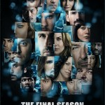 Lost (Final Season)