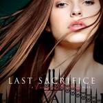 Smugglivus 2010 Book Reviews: <em>Spirit Bound</em> & <em>Last Sacrifice</em> by Richelle Mead