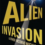 Smugglivus 2010 Book Review: <em>Alien Invasion & Other Inconveniences</em> by Brian Yanskey
