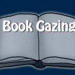 Smugglivus 2012 Guest Blogger: Jodie of Book Gazing and Lady Business