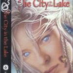 City in the Lake