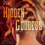 Book Review: <em>The Hidden Goddess</em> by M.K. Hobson