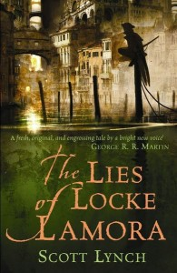 Lies-of-Locke-Lamora