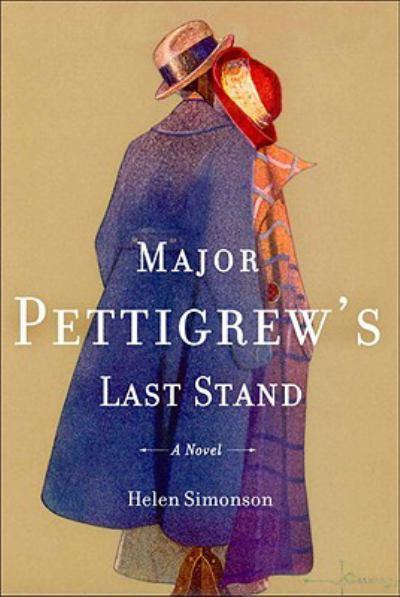 http://thebooksmugglers.com/wp-content/uploads/2010/12/Major-Pettigrews-Last-Stand.jpg