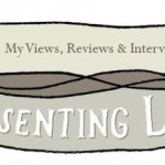 Smugglivus 2010 Guest Blogger: Lenore of Presenting Lenore