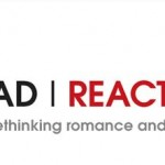Smugglivus 2010 Guest Blogger: Jessica of Read React Review
