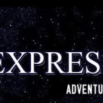 Smugglivus 2010 Guest Blogger: Heather Massey of The Galaxy Express