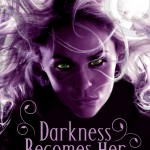 darknessbeco_paperback_0857071459_300