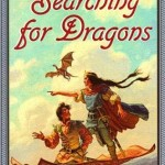 Over at Kirkus: The Book Smugglers' Guide to Fantasy (For Young Readers)