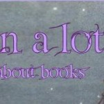 Smugglivus 2010 Guest Blogger: Ana of Things Mean a Lot