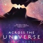 Book Review: <em>Across the Universe</em> by Beth Revis
