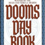 Book Review: <em>Doomsday Book</em> by Connie Willis