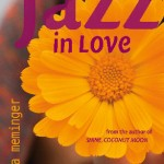 Book Review: <em>Jazz in Love</em> by Neesha Meminger