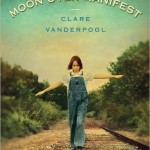 Book Review: <i>Moon Over Manifest</i> by Clare Vanderpool
