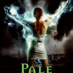 Book Review: <em>Pale Demon</em> by Kim Harrison