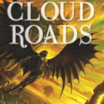 Joint Review: <em>The Cloud Roads</em> by Martha Wells