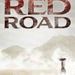 Book Review: <i>Blood Red Road</i> by Moira Young