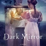Blog Tour, Mini-Interview & Giveaway: <em>Dark Mirror</em> by M.J. Putney