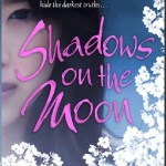Book Review: <i>Shadows on the Moon</i> by Zoë Marriott