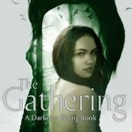 The Gathering (UK)