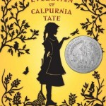 Book Review: <em>The Evolution of Calpurnia Tate</em> by Jacqueline Kelly