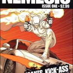 Nemesis Vol. 1