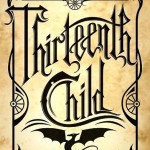 Book Review: <em>Thirteenth Child</em> by Patricia C. Wrede